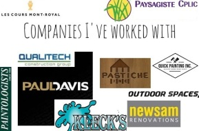 companies-ive-worked-with218900